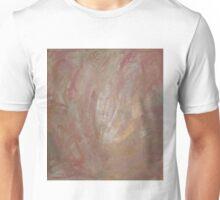 ALL PINK NO BUTTON(C2010) Unisex T-Shirt