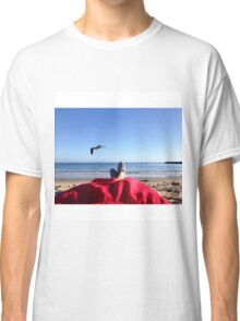 Beach Bummin Classic T-Shirt