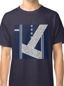 Bluecoats 2015 Classic T-Shirt
