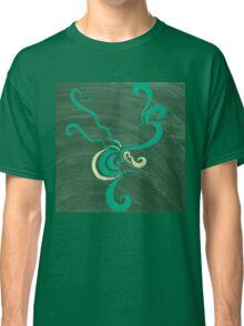 Cultivate Classic T-Shirt