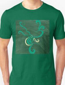 Cultivate T-Shirt