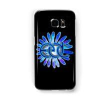 Electric Daisy Carnival Samsung Galaxy Case/Skin