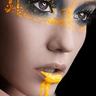 Mellow Yellow by Alex Lim