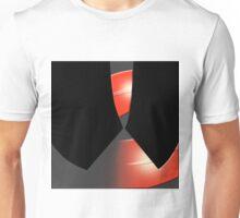 Carolina Crown 2015 Unisex T-Shirt