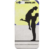It's a Wonderful Life iPhone Case/Skin