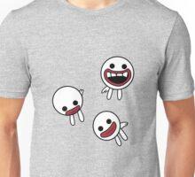 Mini Horo Horos - ONE PIECE Unisex T-Shirt