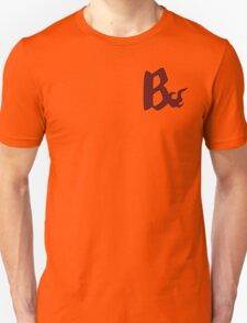 Chapter 155 Cover - BLEACH T-Shirt