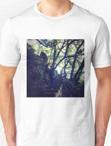 Muir Woods, SF Unisex T-Shirt