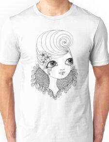 Starlet Unisex T-Shirt