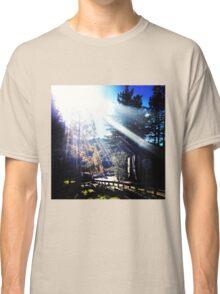 Berkeley Classic T-Shirt