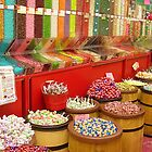 """At The Candy Store"" by Gail Jones"