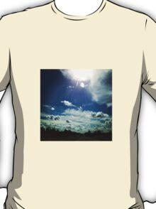 Sky Bound T-Shirt