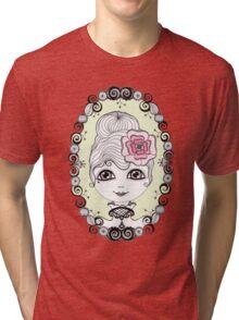 Matilda Tri-blend T-Shirt