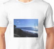 San Diego Beach Life Unisex T-Shirt