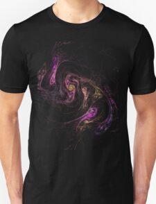 Creation Chaos T-Shirt T-Shirt