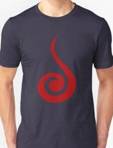 Young Naruto's Tshirt - Naruto T-Shirt