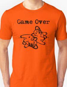 Pass the Pigs Oinker Unisex T-Shirt