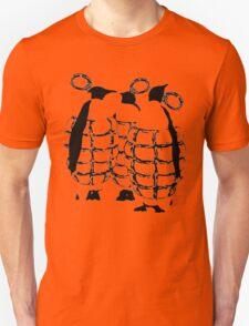 Penguin Grenades T-Shirt