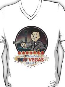 Benny Boy T-Shirt