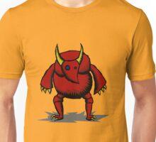 El toro Unisex T-Shirt