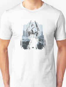 The Winterguard T-Shirt