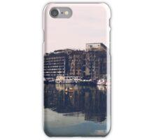 Quai iPhone Case/Skin