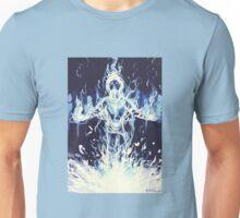 Baptism of Fire Unisex T-Shirt
