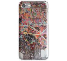 ENERGY - SMALL FORMAT iPhone Case/Skin