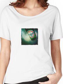 Becks Women's Relaxed Fit T-Shirt