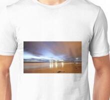 Grange beach Unisex T-Shirt