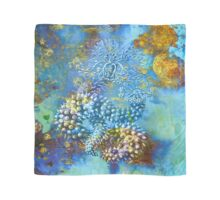 Life Under The Sea Scarf