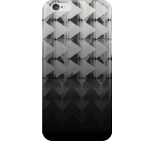 Tr▲angle▶ iPhone Case/Skin