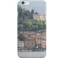 Bellagio  iPhone Case/Skin