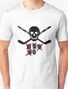 Ice Pirates T-Shirt