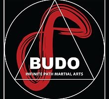 Infinite Path Martial Arts - Budo by Infinite Path  Creations