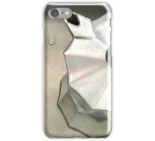 Moka iPhone Case/Skin