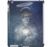 We're Fireflies to God iPad Case/Skin