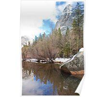 Mirror Lake 2 Poster