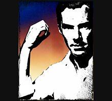 Benedict Unisex T-Shirt