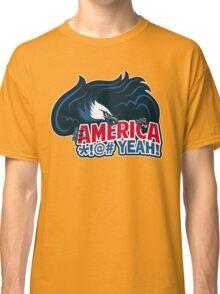 Team America Classic T-Shirt
