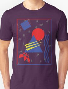 Ode T-Shirt