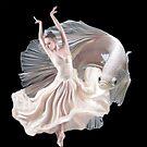 ~ Divine Grace ~ by Alexandra  Lexx