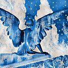 ~ Angelus Nocte ~  by Alexandra  Lexx