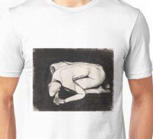 Back To Basics Unisex T-Shirt