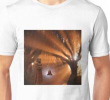 ~ Lux Aurumque ~ Unisex T-Shirt