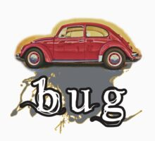bug by seemorepr