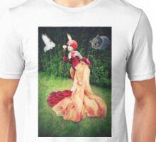 ~ Red Queen ~ Unisex T-Shirt