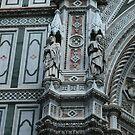 Italy PhotoSketchBook 7-12 by beeden