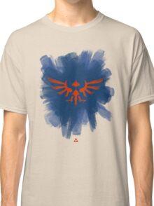 Hylian Classic T-Shirt