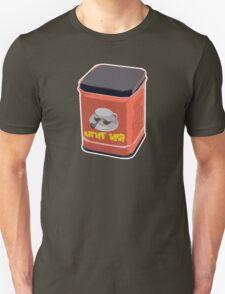 Mister Tea T-Shirt